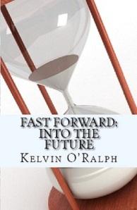 Fast Forward Into the Future